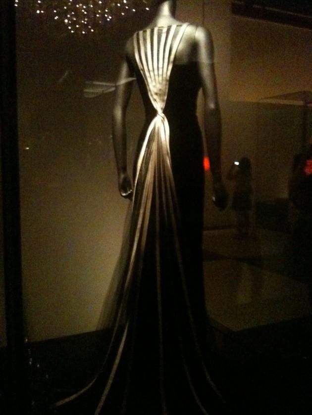 Valentino Retrospective Resorts World Sentosa lines