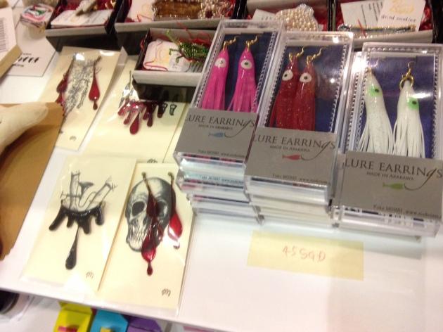 HELLO, SHIBUYA TOKYO POP-UP STORE Singapore