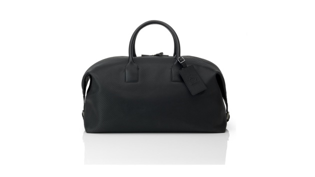 chassis small holdall