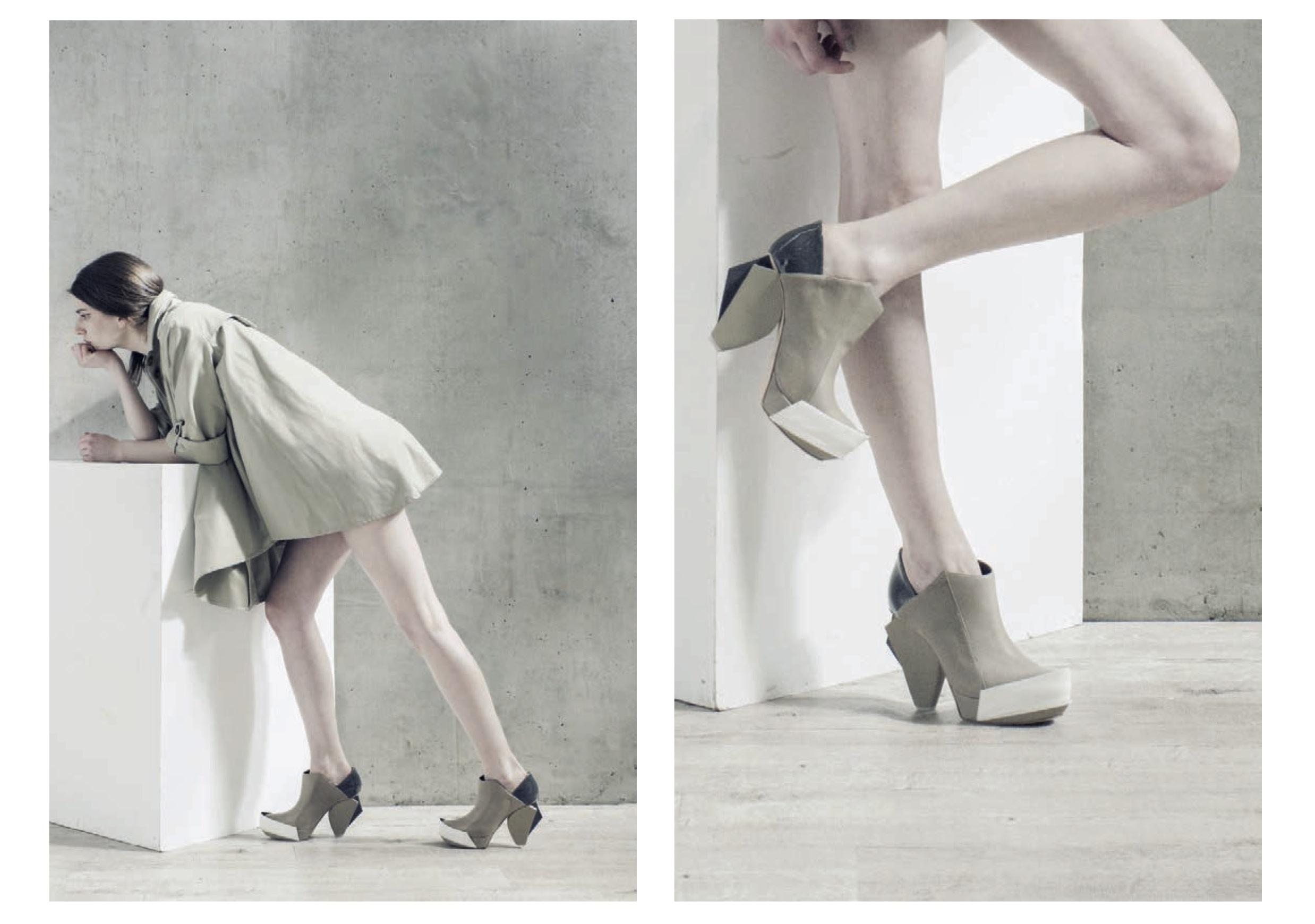 Designer Fashionartisan S Blog