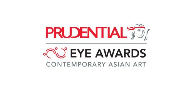 prudential eye awards 2015